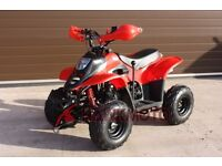 KIDS QUAD BIKE 50CC 70CC 90CC 110CC AUTOMATIC quad bikes quad kids quads
