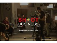 Shoot Business - Video Production Company
