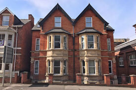 "Say YES to this ""Rent to Buy"" opportunity - 1 bed apartment, 36 Milton Rd, Swindon Centre SN1 5JA"