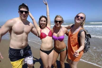 University Students DO YOUR HOMEWORK *A+ Grades* Sydney City Inner Sydney Preview