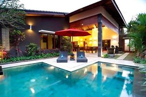 4 & 5 BEDROOM SEMINYAK BALI VILLAS Success Cockburn Area Preview
