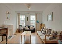 2 bedroom flat in Great Cumberland Place, Marble Arch
