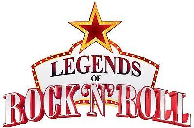 legends-of-rock-n-roll