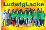 ludwiglacke2009