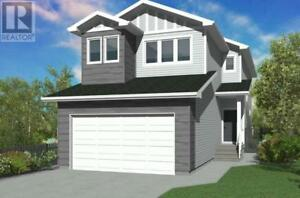 255 Northlander Bend W Lethbridge, Alberta