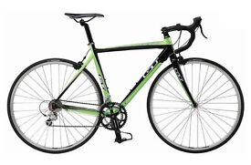 GT Series 4 Road Bike - Excellent condition!