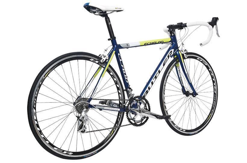 claud butler echelon racing bike in belfast gumtree