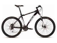 Trek 4 series 4300 bike