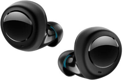 Amazon Echo Buds Bluetooth Wireless Earbuds with Active Noise Reduction