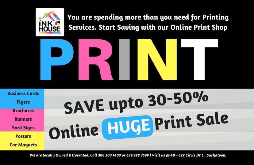 Online printing service top quality printing wholesale prices listing item reheart Gallery