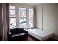 Tottenham - Room with En-suite to Rent