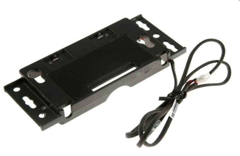 349989-001 - Hp Modular Battery Holder With Attached 50cm (19.7in)