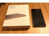 Sony Xperia Z3 Plus 32GB for Swaps