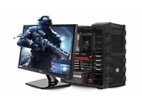 Any mature casual online gamers (PC based) out there?