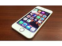iPhone se gold SWAPZ