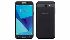 The Cell Shop has Samsung Galaxy J3 Emerge Unlocked to all providers including Freedom Mobile