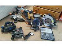 Joubert tools for sale