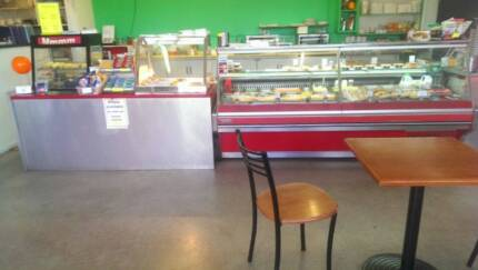 Industrial Takeaway Snackbar Marion Marion Area Preview