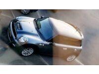 MINI Cooper S 2008 for sale