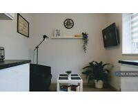 1 bedroom in Derwent Road, Wakefield, WF2 (#1099250)