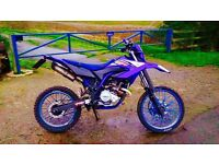 🔵 BUYING ROAD LEGAL PITBIKE🔵