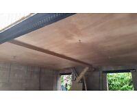 MPH Plastering services, plasterer in Surrey