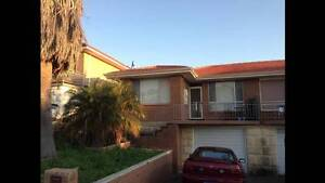 Nice room for rent in Beaconsfield, close to freo! Beaconsfield Fremantle Area Preview
