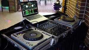 Pioneer Dj Setup Prestons Liverpool Area Preview