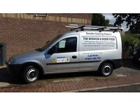Upvc door locks repair and replacements sameday, Cardiff and surrounding areas.
