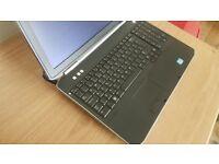 Business Grade Dell Latitude Core i3 Windows 10 Laptop