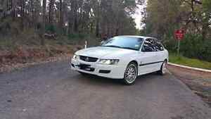 2004 holden vz commodore executive URGENT. Bassendean Bassendean Area Preview