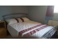 SINGLE bedroom to RENT