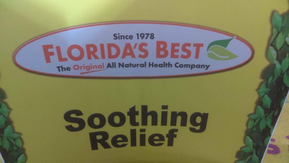 Florida's Best, Inc.