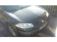 CHEAP RENAULT FOR SALE