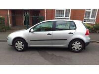 very good condition car with service history