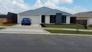 Room For Rent in Baldivis Baldivis Rockingham Area Preview