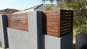 Rendering & Plastering Services Baldivis Rockingham Area Preview