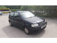 ***IDEAL FIRST CAR / CHEAP RUNABOUT FOR ONLY £495***