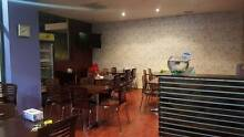 Thai Restaurant For Sell Mount Pritchard Fairfield Area Preview