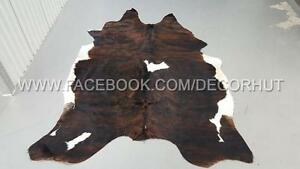 Cow Hide Rug Brazilian Hand Picked Brand New Cowhide Rugs Boxing Day Sale