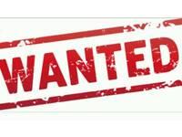 Wanted: Single Room in Whitechapel