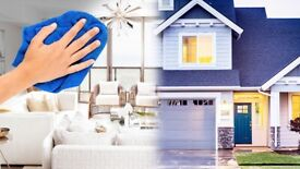 Regular perfect cleaning house Bristol - professional cleaning service
