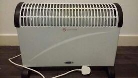 [Like NEW] Electric heater