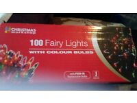 indoor and outdoor christmas lights