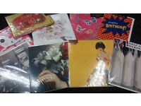 Greeting Cards - Massive Excess Stock sale