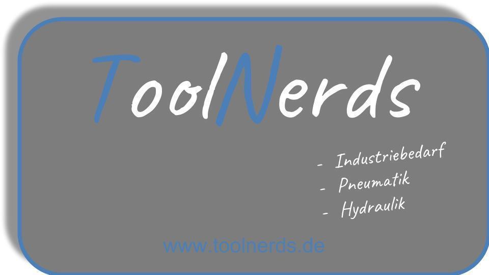toolnerds24