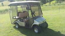 Golf Cart 4 seater Fairplay 2006 Hope Island Gold Coast North Preview