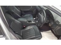 2002 MERCEDES C32 AMG ESTATE ~ Rare Car - MOT - 370bhp - FSH