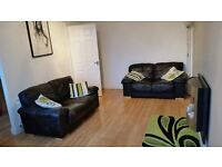 PART FURNISHED MODERN TOP FLOOR FLAT