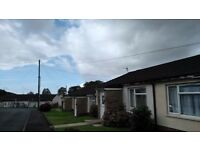 2 bedrm council bungalow to exchange for 2 bedrm in Buxton,Stoke on Trent or Hyde Cheshire.